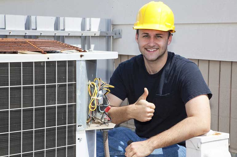 Important Tips When Hiring HVAC Services
