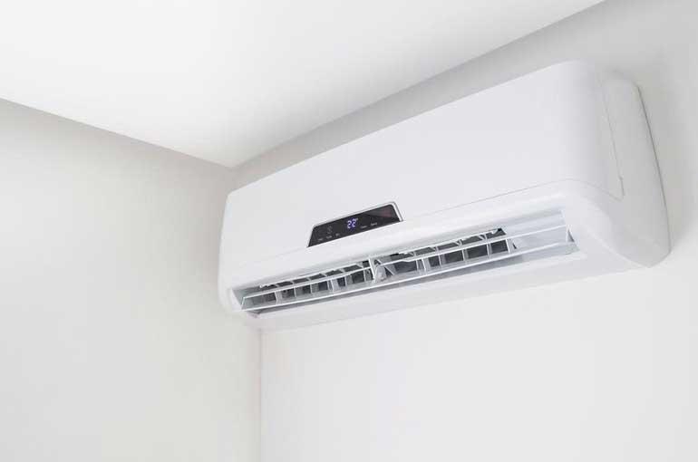 Residential Air Conditioning Installation, Service & Repair