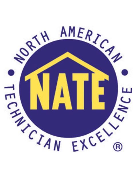 NATE - North American Technical Excellence