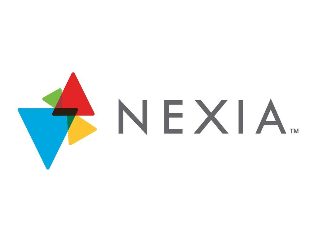 NEXIA Logo