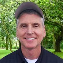 Jeff Bowen - Owner/Supervisor
