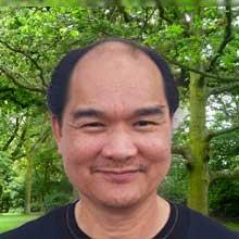 Dennis Young - JefCo Service Techincian