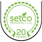 Setco Logo